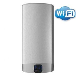 Ariston Velis Evo Eco Design 80 liter WiFi